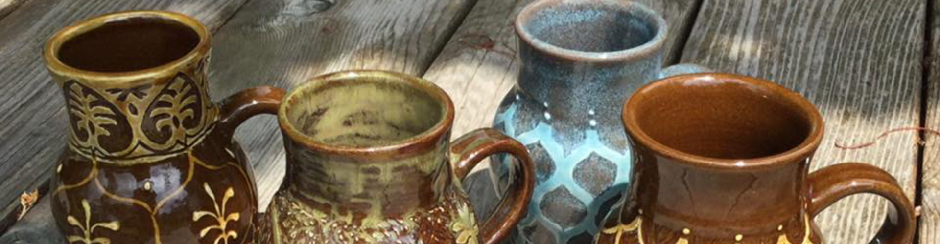 homebanner_mugs